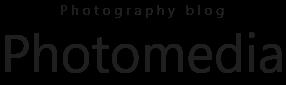 gigabytesimkrx.web.app
